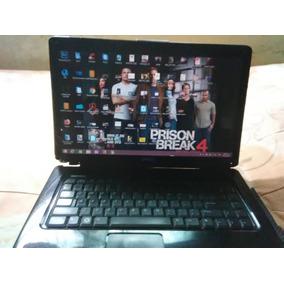 Vendo Lapto Dell