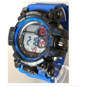 Relógio G Shok Barato