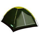 Barraca Camping Ducampo 4 Pessoas Promoção