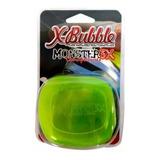 Capa Carretilha Protetora Esquerda X-bubble Monster3x 4 Pçs