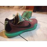 Zapatillas Nike Kobe X 10