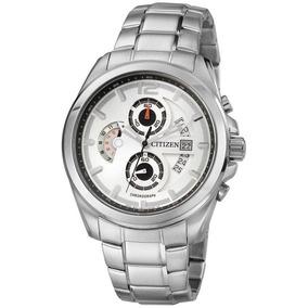 f278df2e20a Relógio Citizen Cronógrafo An3420 51l - Relógios De Pulso no Mercado ...