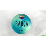 Bola Do Barcelona - Futebol no Mercado Livre Brasil 81f04bbb6a154