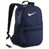 Mochila Nike Brasilia 7 en Mercado Libre Argentina db00641312f