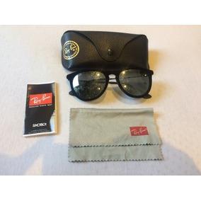 17363b5e11c40 Oculos Ray Ban Camurca - Óculos no Mercado Livre Brasil