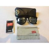 5725aae1b5754 Oculos De Sol Camurça no Mercado Livre Brasil