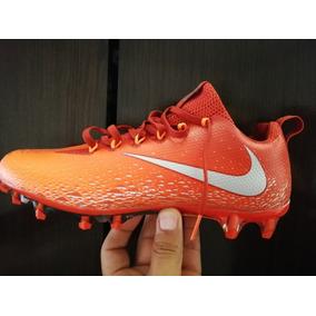 Zapato De Futbol Nike Traido De Eeuu Modelo Nuevo 73c6522bba160