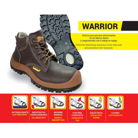 Botas Original Swat Dielectricas Hombre Zapatos en Mercado