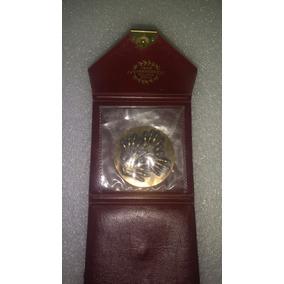 Linda Medalha De Bronze Italiana