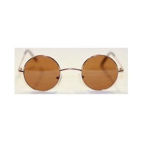 Oculos Ozzy Osbourne De Sol Outras Marcas - Óculos no Mercado Livre ... 69f77c550d
