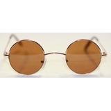 151ecad6fd2c0 Oculos Modelo John Lennon Beatles no Mercado Livre Brasil