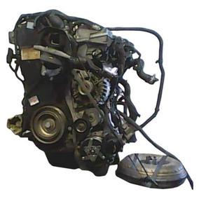 Motor Diésel Peugeot 3008 2l 2013 -161117