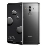Huawei Compañero 10 Pro Gris Dual Sim 6gb / 64gb 6 -inch Du