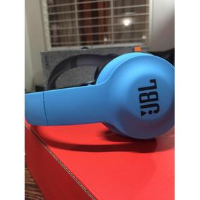 Audífonos Inalámbricos Por Bluetooth Jbl