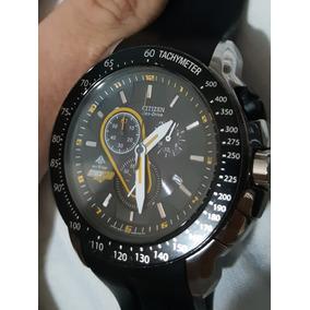 985223dfa33 Relogio Citizen Stock Car 2011 - Joias e Relógios no Mercado Livre ...