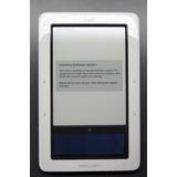 Lector Nook Para Reparar Software Barnes & Nobles