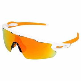 Oakley Radar Pitch Lente Polarizada De Sol - Óculos no Mercado Livre ... 45c311bca1