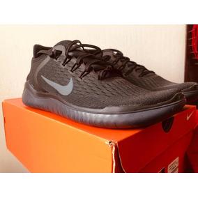 29f1c334dadc0 Tenis Adidas Adiprene Retro - Tenis Running Nike Negro en Mercado ...