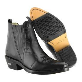 d94726f8873 Bota Country Hb Feminina - Sapatos no Mercado Livre Brasil
