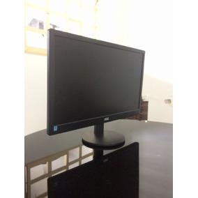 Vendo Monitor Aoc 19 P