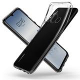 Smartphone Huawei P30 Lite 4gb/128gb Dual Tela6.15
