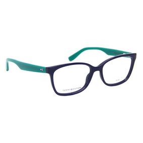 Óculos De Sol Masculino Tommy Hilfiger - Óculos no Mercado Livre Brasil 5c5d1159d3
