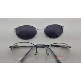 Armação Óculos De Grau Infantil Senninha Ref.3874 Armacoes - Óculos ... a377c1b75f