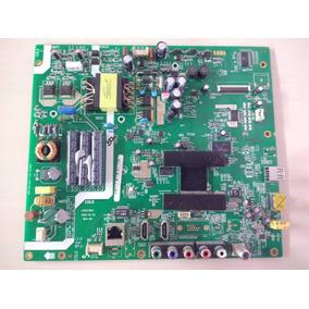 Placa Principal Semp Toshiba Dl3944f Dl3944