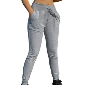 Calças Feminino Prateado em Colombo no Mercado Livre Brasil 0338437a937