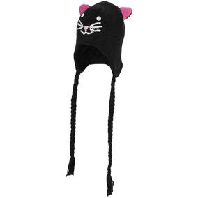 Gorra Cat - Gorros para Hombre en Mercado Libre Colombia b05723f83ef
