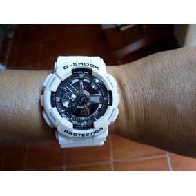 5e645f6a9441 Reloj Casio Gshock Ga 110rf 9adr Tm Import Perú - Relojes Pulsera ...