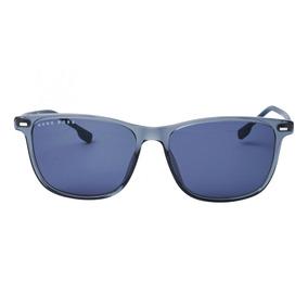 Oculos De Sol Masculino Hugo Boss - Óculos no Mercado Livre Brasil 238b9822f7