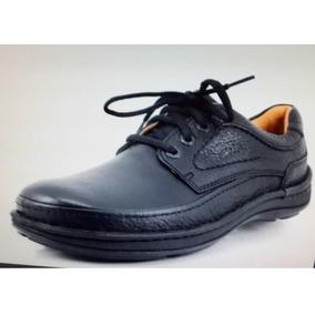 Zapatos Clarks Nature 2 Ropa, Zapatos y Accesorios en