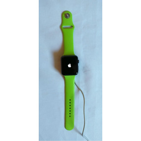 Apple Watch, 1a Gen, Series 7000, 42mm, Para Repara O Ref