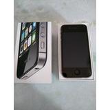 Iphone 4s - 8gb