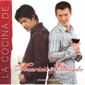 Cocina Facil De Utilisima Al Libros En Mercado Libre Uruguay