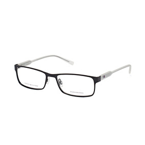Óculos De Sol Tommy Hilfiger no Mercado Livre Brasil 1dc959cf5a