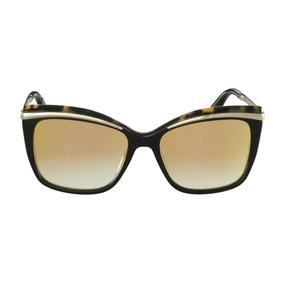 1c50e3c731b03 Oculos De Sol Otica Diniz Feminino - Óculos no Mercado Livre Brasil