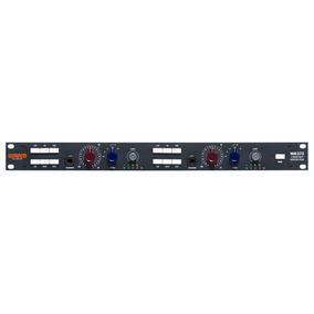 Pré-amplificador Warm Wa273