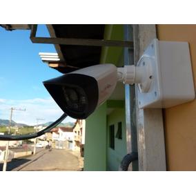 Câmera Ahd Vactron 1.3 Mp, Lente De 3.6mm, 1/3