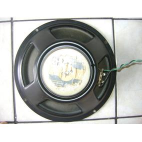 Alto Falante Fender Frontman 212r(recondicionado)