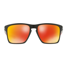 5984d529fe6 Oakley Sliver Xl - Óculos no Mercado Livre Brasil