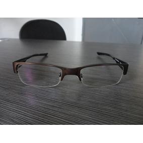 8b23d9f768 Monturas Oakley Originales - Lentes Marrón en Mercado Libre Venezuela