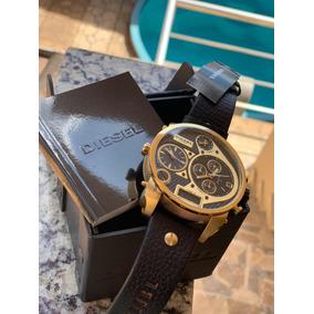 8699bb719bc Dz 7323 - Joias e Relógios no Mercado Livre Brasil