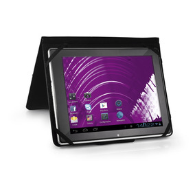 Capa Para Tablet Universal 7