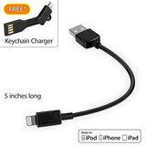 iPhone 6 Plus Cable Cablewave Usb Lightning Cable Apple Cert