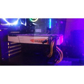 Geforce Gtx 1080 Ti Turbo Gigabyte Gv-n108tturbo-11gd Aorus