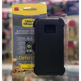 Funda Otterbox Defender Uso Rudo Para Samsung S7 Edge