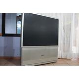 Televisión Samsung 55 Pulgadas