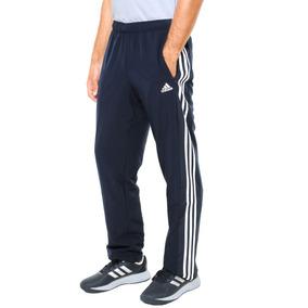 6b1dbdf609 Calça adidas Originals 2-stripes Promoção